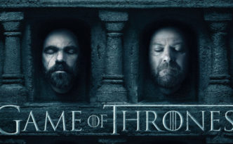 peter-dinklage-sean-bean-game-of-thrones-season-6-poster