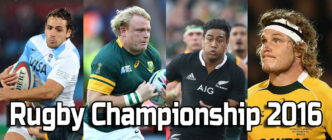 Team-of-the-2014-Rugby-Championship_3213456